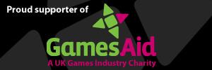 Games Aid