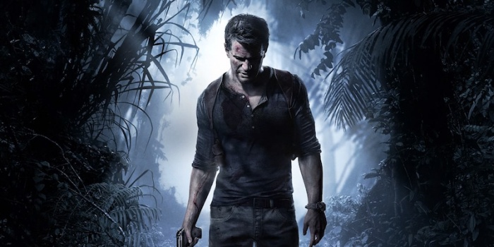 Uncharted 4: A Thief's End - A fitting conclusion for a videogame cliffhanger