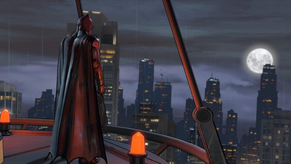 batman-the-telltale-series-5