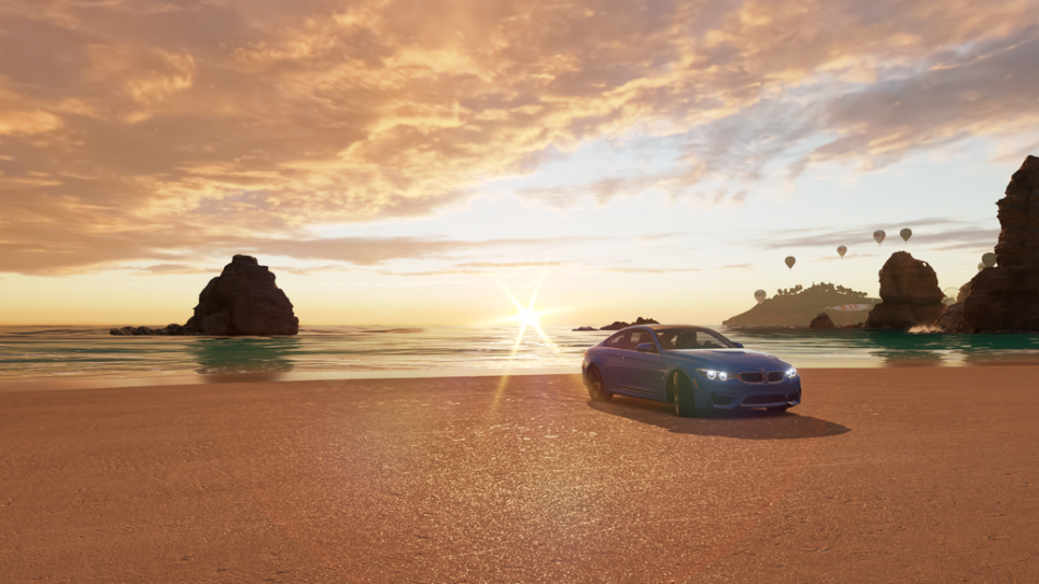 fh3-sunrise