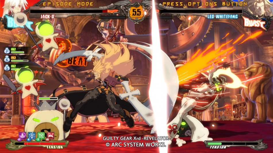 Guilty Gear Xrd -Revelator-_20160531213506