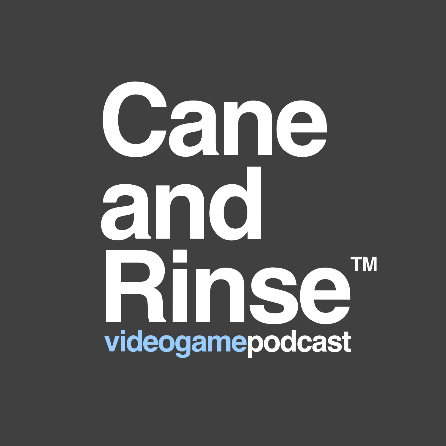Cane And Rinse By On Apple Podcasts Suzuki Shooter Fi 115 R