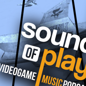 Sound of Clay - or, how I stopped giving a damn and played videogames 'til my eyes bled