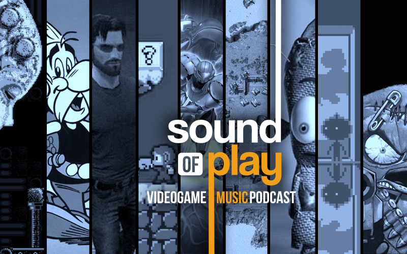 sound of play 111