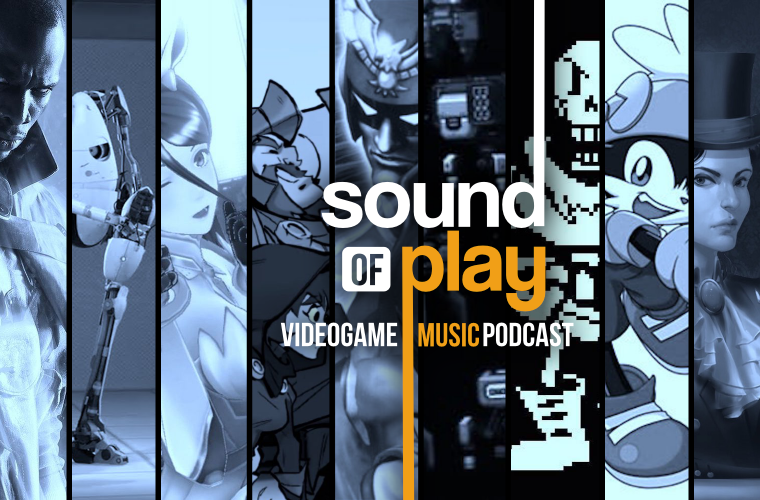 sound of play 115