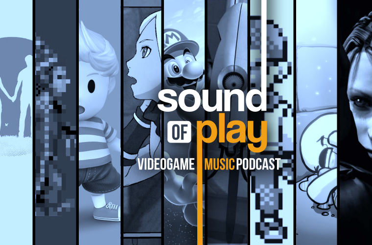 sound of play 116