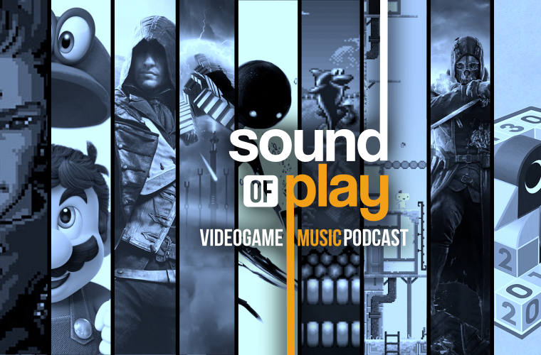 sound of play 124
