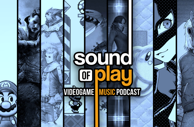sound of play 129