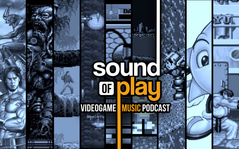sound of play 139