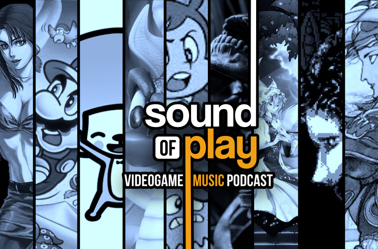 sound of play 144