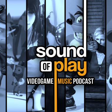 sound of play 145