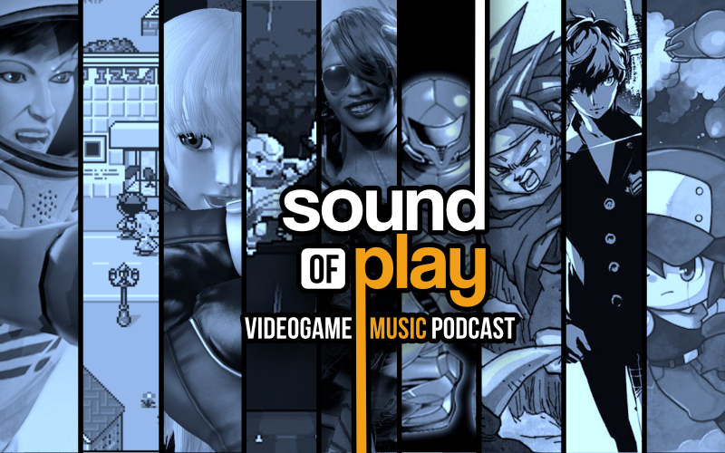 sound of play 147