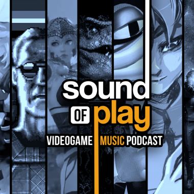 sound of play 151