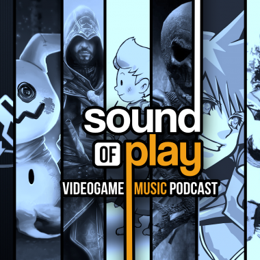 sound of play 152