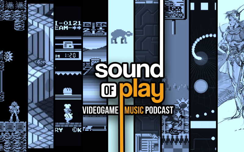 sound of play 154