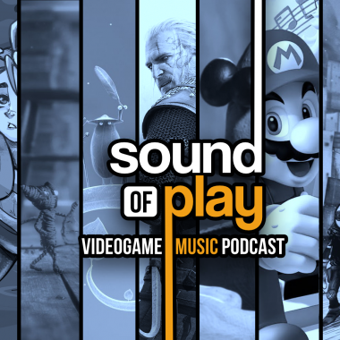 sound of play 155