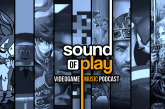 sound of play 156