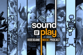 sound of play 157