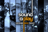 sound of play 158