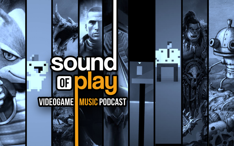 sound of play 161