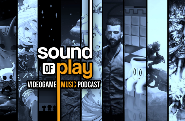 sound of play 159