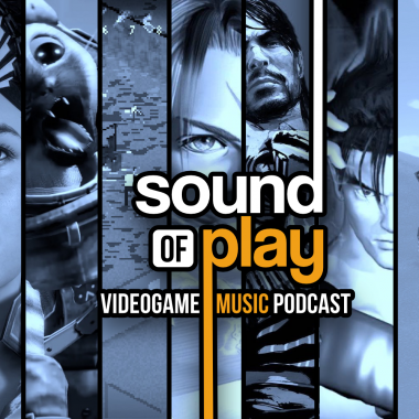 sound of play 162