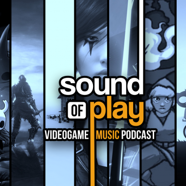 sound of play 163