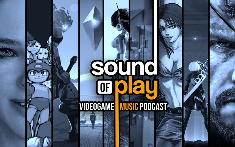 sound of play 164