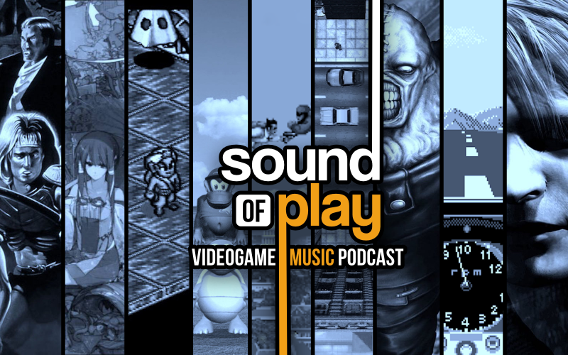sound of play 165