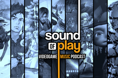 sound of play 169