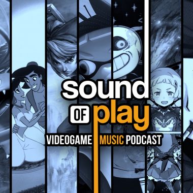 sound of play 168