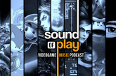 sound of play 167