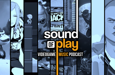 sound of play 166