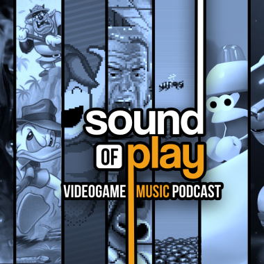sound of play 171