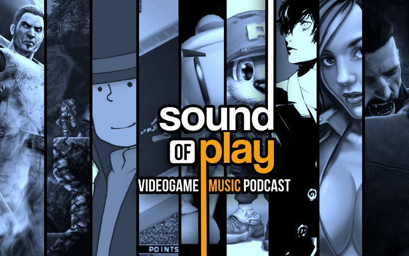sound of play 172