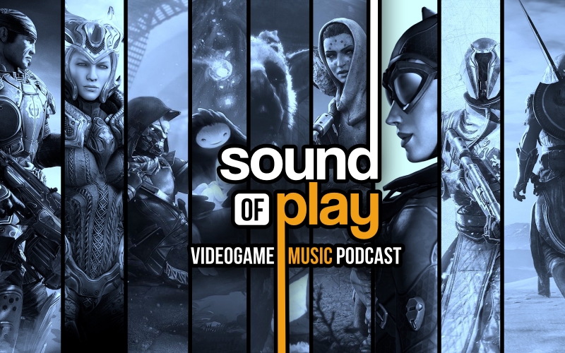 sound of play 173