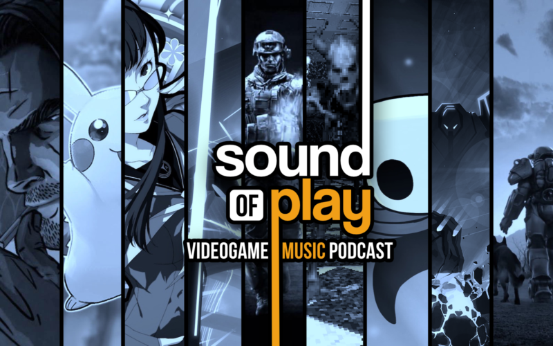 sound of play 176