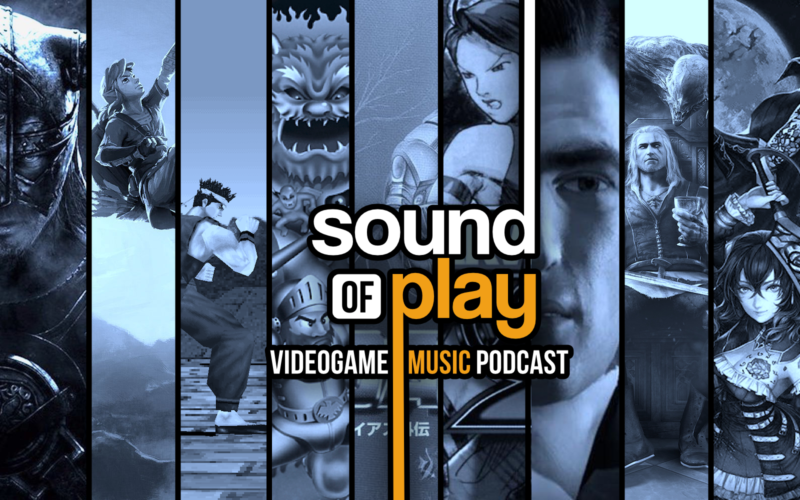 sound of play 177