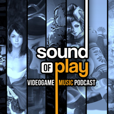 sound of play 179