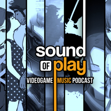 sound of play 183