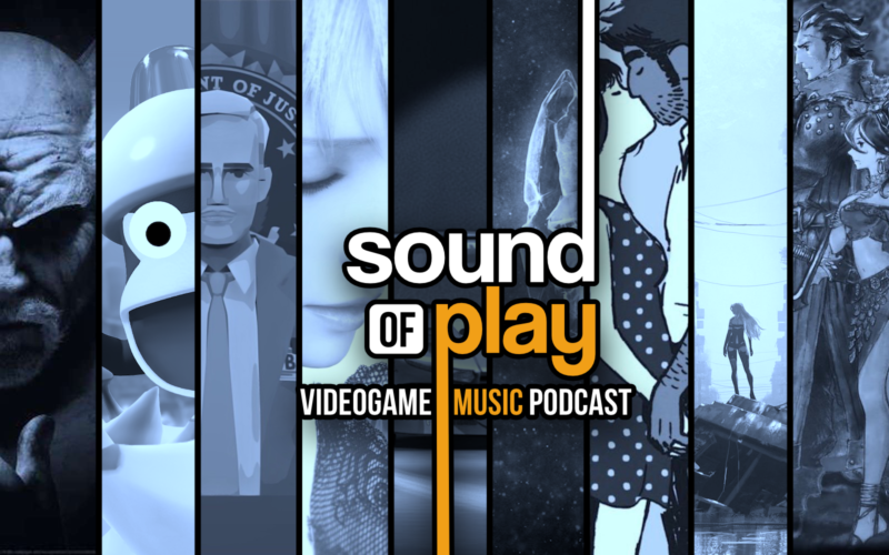 sound of play 181