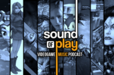sound of play 185