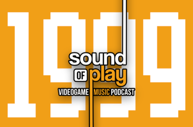 sound of play 186