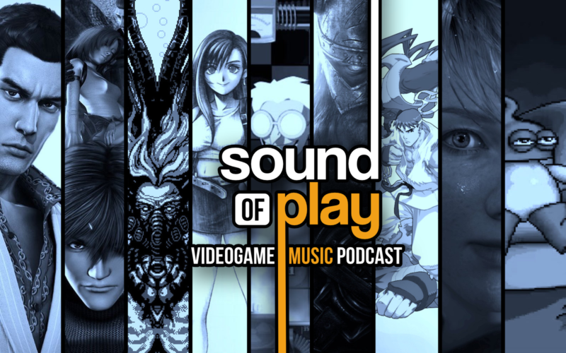 sound of play 187