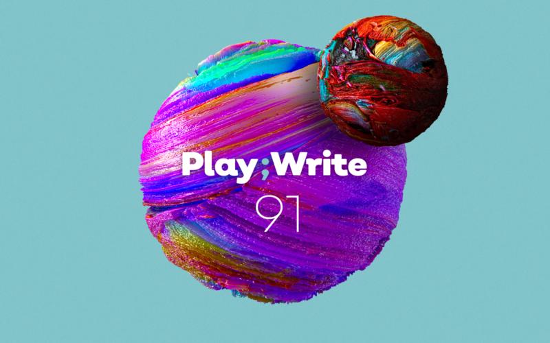 playwrite