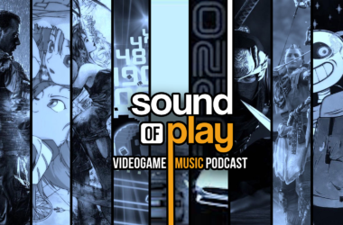 sound of play 189