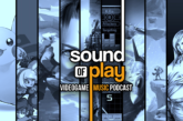 sound of play 191
