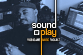 sound of play 188