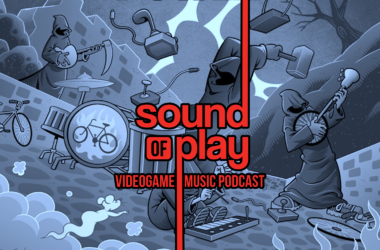 sound of play 195
