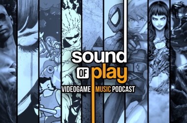 sound of play 194